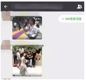 无门槛短视频网赚项目 日引流数百