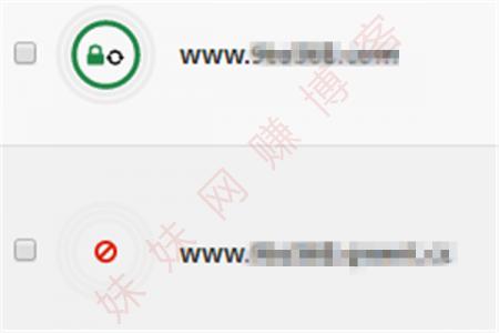 老鹰主机默认开启ssl功能,国外主机安全建站首选