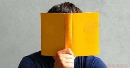 做网赚要每天阅读6分钟