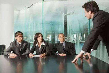 创业带团队赚钱的几个关键点 一定要注意