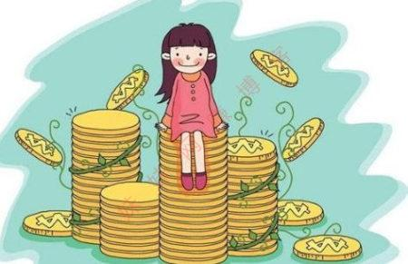 学生怎么赚钱