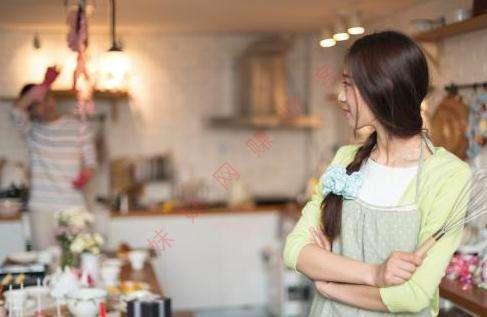 家庭主妇如何赚钱,赚钱的好机会这回别再错过了!